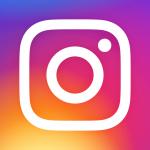 Glutenzero.pt Instagram