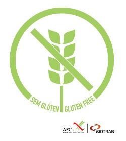 proj_glutenfree_simbolo sem gluten