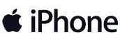 Logo-Apple-iPhone2